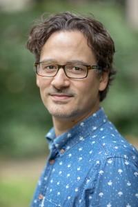 Profielfoto Steijn van Schie